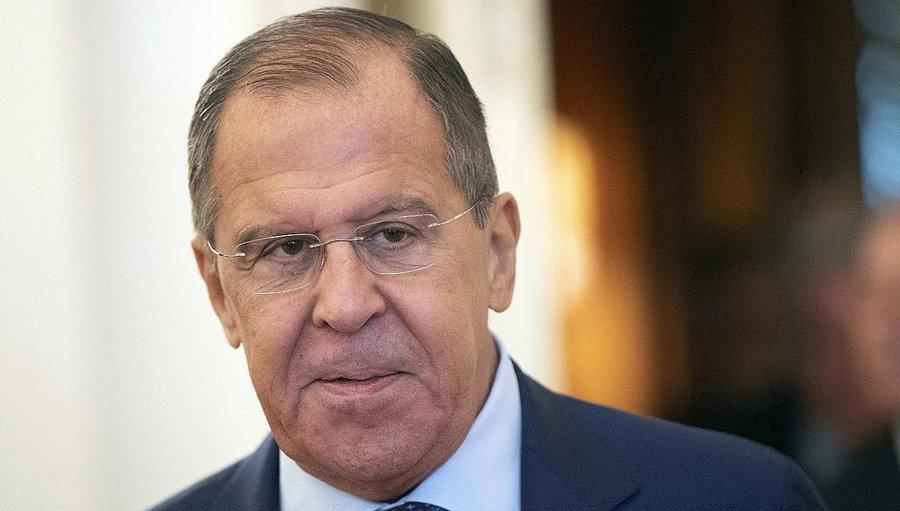 لاوروف و مقداد در مسکو دیدار و گفتوگو خواهند کرد