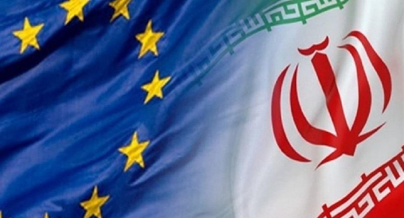 فرصتسوزی تجاری؛ چرا نشست شورای روابط اقتصادی ایران و اروپا لغو شد؟