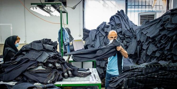 رئیس کل دادگستری استان تهران: نباید هیچ کارخانه و واحد تولیدی متوقف و یا تعطیل شود