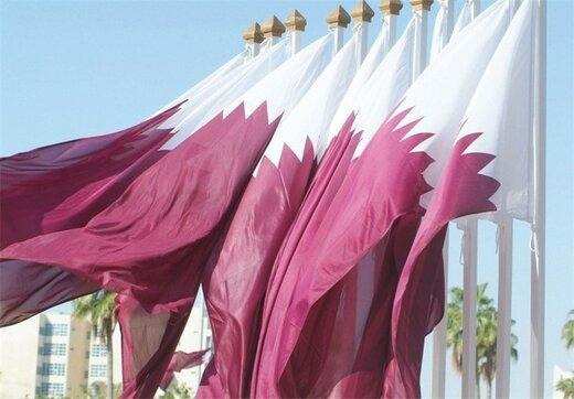 بحرین : نباید با قطر مصالحه شود