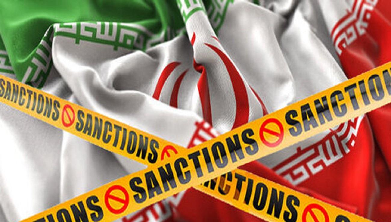 تحریمهای جدید آمریکا علیه ۴ نهاد در ارتباط با ایران
