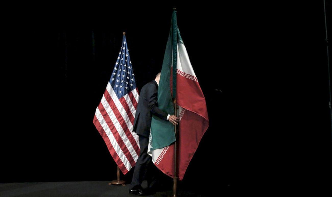 بازتاب سخنان روحانی در آمریکا / واکنش دولت بایدن به مواضع ایران