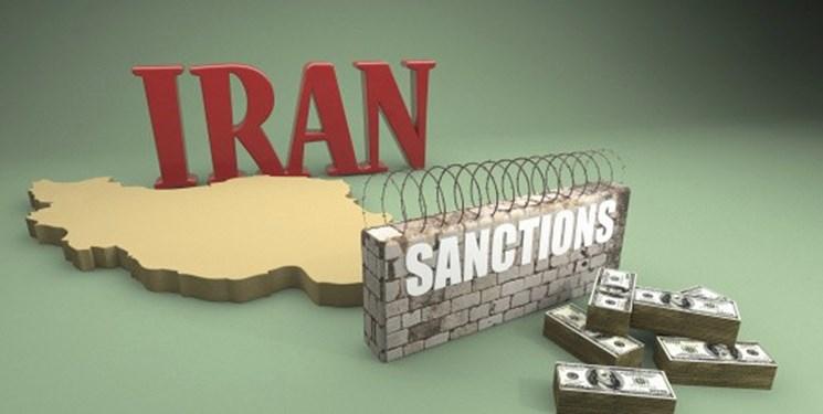 ۳۰ ماه حبس برای شهروند انگلیسی به اتهام نقض تحریمهای ایران