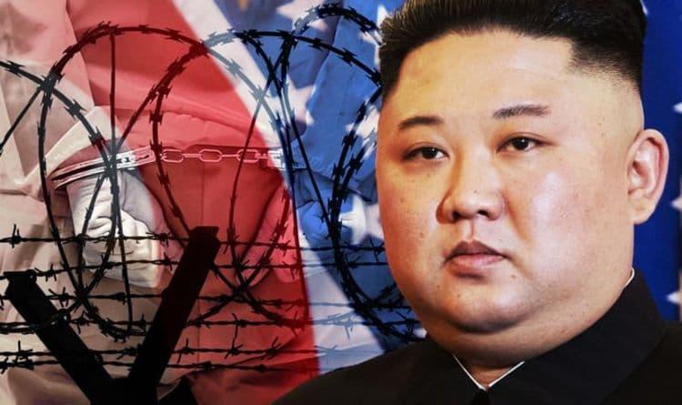 فرمان عفو رهبر کره شمالی برای ۷۰۰۰ زندانی