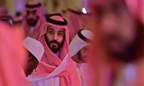 تلویزیون رژیم صهیونیستی: بن سلمان برای عادیسازی آماده نیست، دنبال توجیه است
