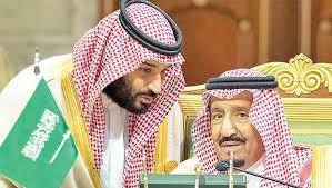 شکایت عربستان از انصارالله یمن به شورای امنیت