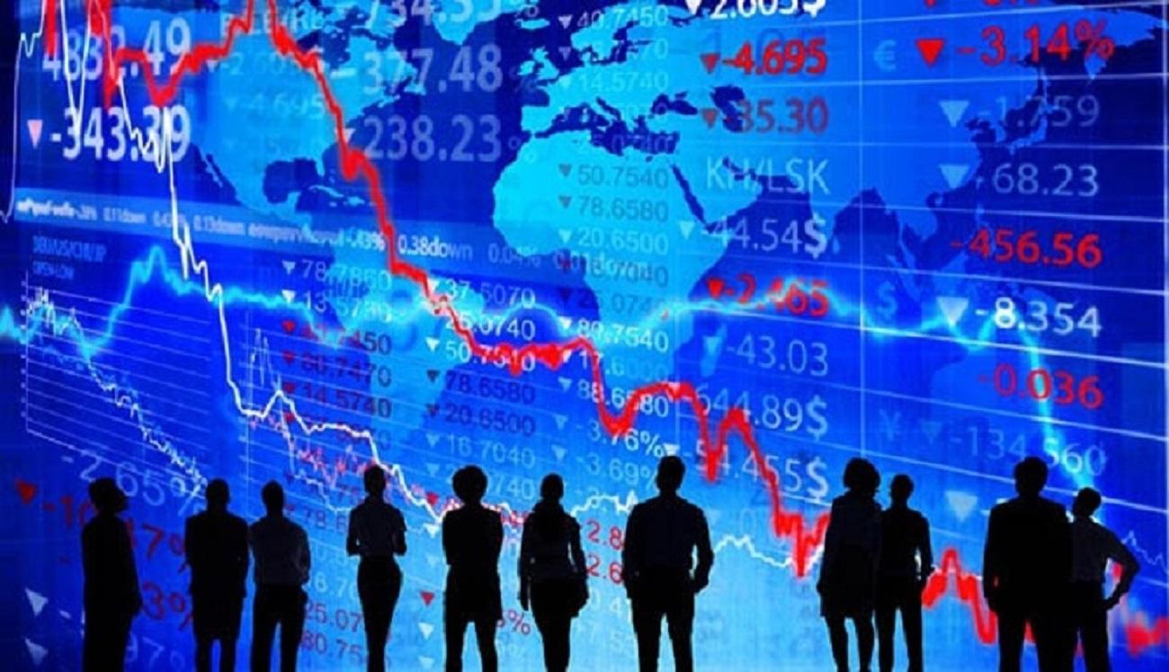 بازگشت پولها از پناهگاه/ سه عامل اصلی سقوط طلا