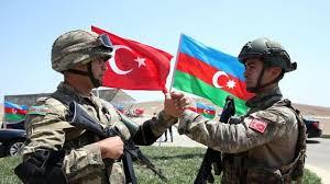 وزارت دفاع جمهوری آذربایجان: نیروهای ارتش وارد منطقه کلبجر شدند