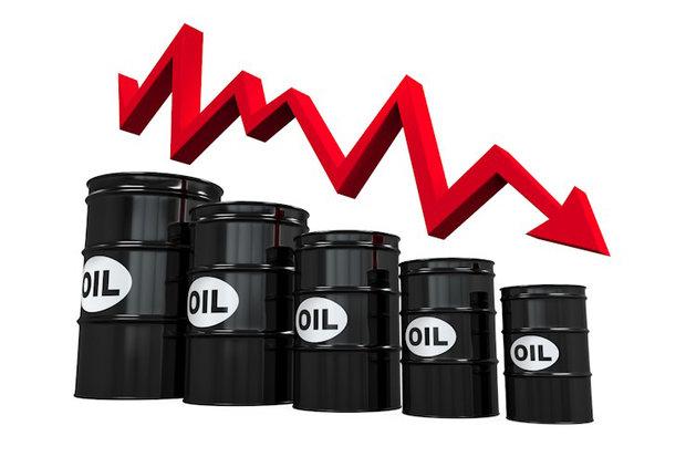 نفت رکورد قیمت جدیدی زد