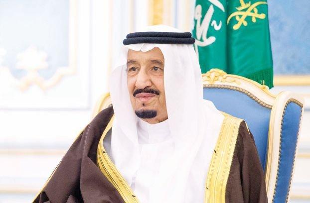 رویترز: پادشاه عربستان از سفر محرمانه نتانیاهو مطلع نبود