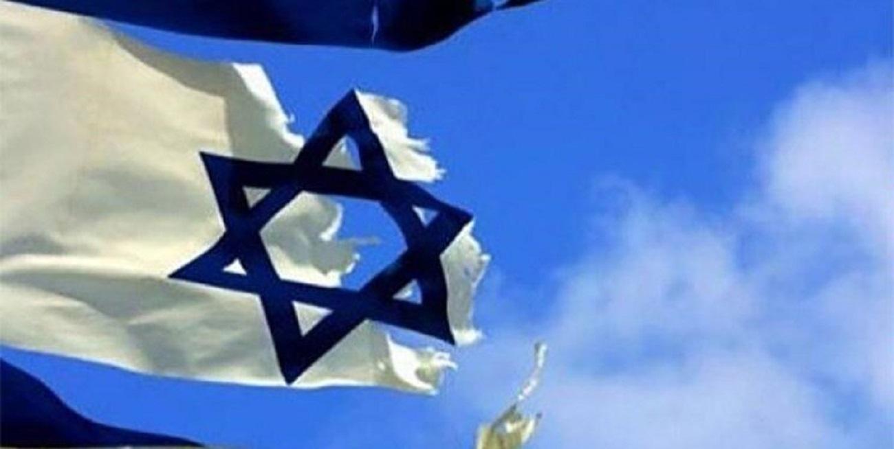 وزیر اسراییلی: تل آویو هیچ اطلاعی از ترور فخریزاده نداشت