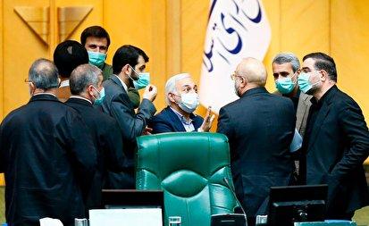 جزئیات جلسه غیرعلنی مجلس| طرح اخراج بازرسان آژانس؛ ایران با غنیسازی ۲۰ درصدی از برجام خارج میشود؟