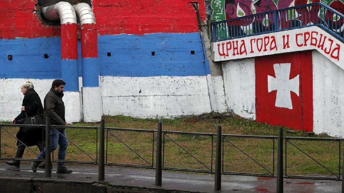 تنش میان صربستان و مونتهنگرو؛ سفرای دو کشور در اقدامی متقابل اخراج شدند