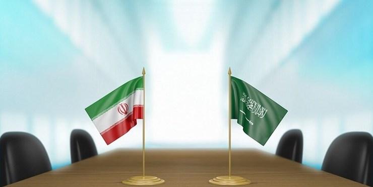 جزئیات جدید از مذاکرات چهار ساعته ایران و عربستان
