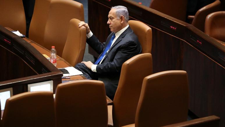 پایان نتانیاهو پس از 12 سال/ آغاز نخستوزیری نفتالی بنت با حمله به ایران