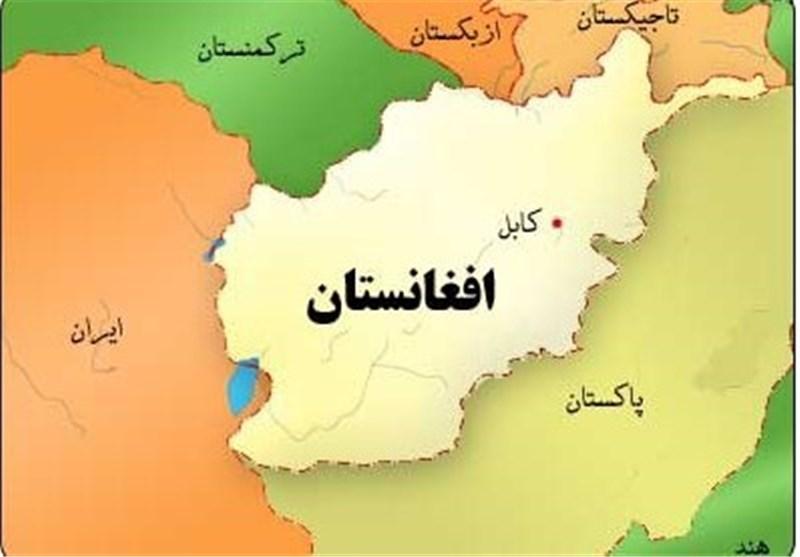 وضعیت وخیم امنیتی در افغانستان؛ تعداد مناطق تحت کنترل طالبان از دولت بیشتر است