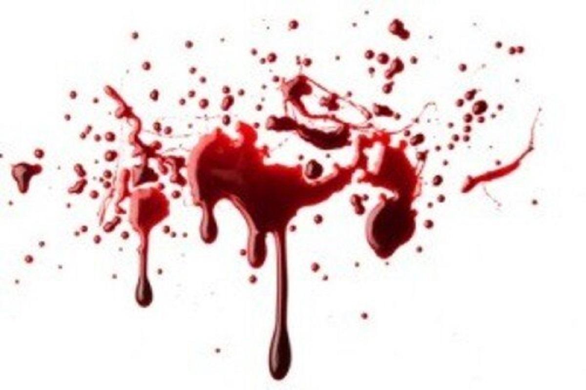 قاتل 7 روز بعد از جنایت خودش را به پلیس معرفی کرد