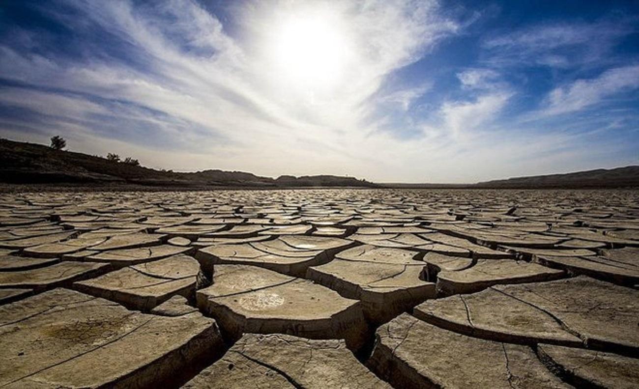 5 نکته درباره انواع خشکسالی و پیامدهای آن