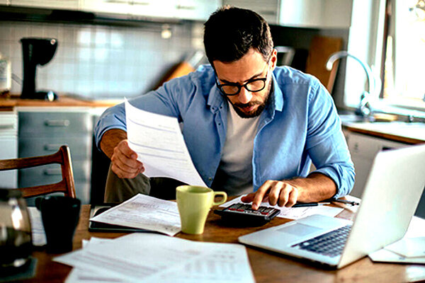 5 نکته مهم درباره پایان دورکاری و بازگشت به محل کار