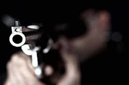 تیراندازی به زنان در اصفهان/ چندین نفر زخمی شدند/ توضیح دادگستری