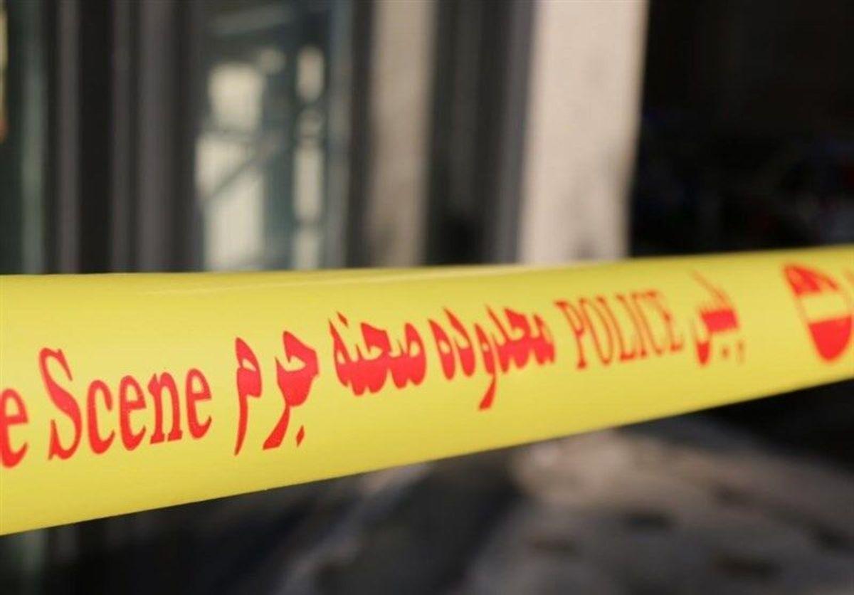 دعوای مرگبار 2 جوان در رفسنجان