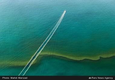 تصاویر/ در حاشیه خلیج فارس resized 66415 118