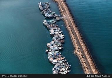 تصاویر/ در حاشیه خلیج فارس resized 66417 486