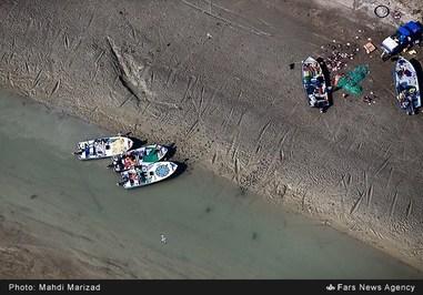 تصاویر/ در حاشیه خلیج فارس resized 66418 420