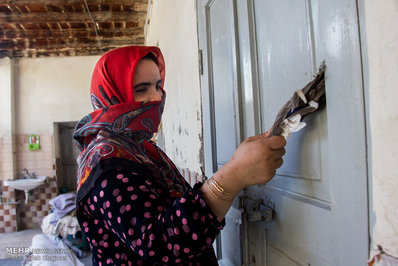اینجا، از همهجای ایران زندگی میکنند resized 75145 364
