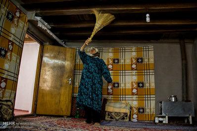 اینجا، از همهجای ایران زندگی میکنند resized 75146 174