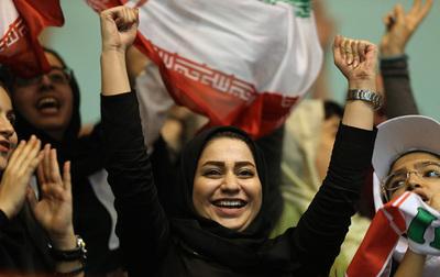 حواشی دیدار ایران و صربستان+تصاویر resized 79763 245