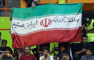 حواشی دیدار ایران و صربستان+تصاویر resized 79764 183