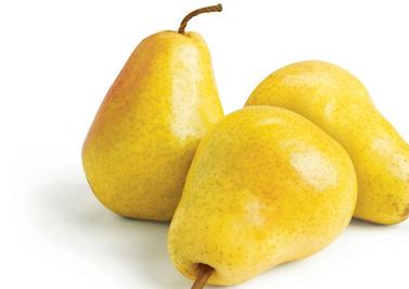 گل برخی از مردم ترجیچ میدهند میوه خود را به صورت خنک استفاده کنند. دمای پایین بافت آن را تغییر داده و ممکن است کمی نرم شود.
