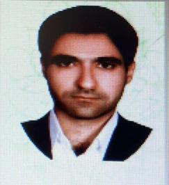 محمود بهشتی امنیت پرواز