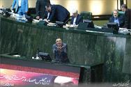 ربیعی با 126 رای موافق، 124 رای مخالف و 2 رای ممتنع نمایندگان، وزیر کار ماند مشروح جلسه استیضاح وزیر کار/ ربیعی دوباره از مجلس رای اعتماد گرفت+فیلم و عکس