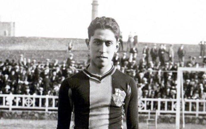 پائولینو آلکانترا (فیلیپین)