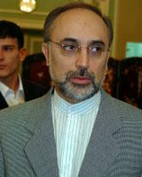 علی اکبر صالحی  معاون دبیر کل سازمان کنفرانس اسلامی شد