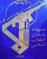 دوم   خردادی  ها پیام  دوم  خرداد را درک نکردند