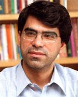 خبرعیدی یارانه کیفرخواست دولت علیه رسانه ها و احزاب