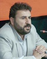 http://www.aftabnews.ir/images/docs/000060/n00060179-b.jpg