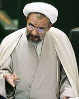 http://aftabnews.ir/images/docs/000061/n00061025-b.jpg
