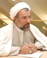 پیشبینی زادسر در مورد آینده احمدینژاد