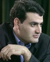 پاسخ عبدالله مومنی به حملات اخیر رسانهای