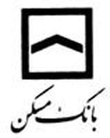 http://www.aftabnews.ir/images/docs/000068/n00068599-b.jpg