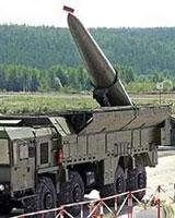 روسیه   دفاع   هوایی  ایران را تقویت میکند