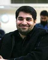 واکنش قوه قضائیه به  سرمقاله   امروز   کیهان