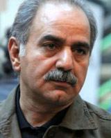 پرویز پرستویی موسوی را رییسجمهور خود برگزید