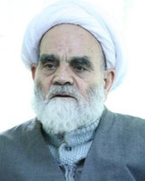 http://aftabnews.ir/images/docs/000091/n00091339-b.jpg