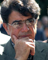 محمدرضا شجریان؛ استاد آواز ایران