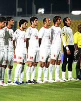 اسامی  23 بازیکن نهایی  تیم   ملی  فوتبال  ایران  اعلام شد